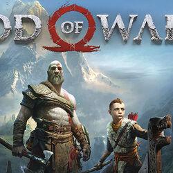 Hauptseite - God of War 2018.jpg