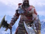 True Warrior Set
