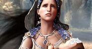 Rhea (3)