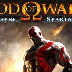 Hauptseite - God of War Ghost of Sparta.jpg