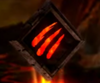 Ares Fury.PNG