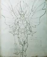 Svartáljofurr-CodexSketch