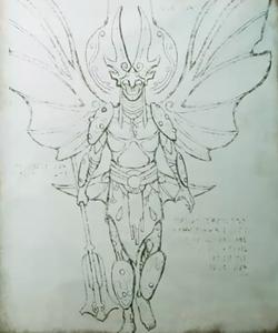Svartáljofurr-CodexSketch.png