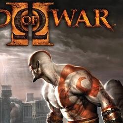 Hauptseite - God of War II.jpg