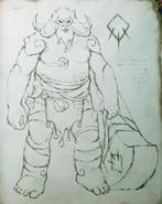 BrennaDaudi-CodexSketch