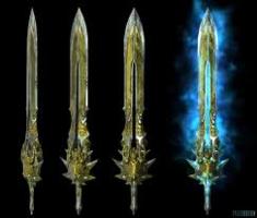 Kategorie:Waffen
