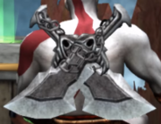 Blades of Athena LV1.png