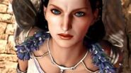 Rhea (1)