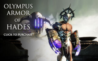 Hades-olympusarmor2.jpg