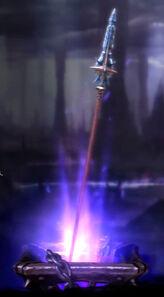 Spear of Achilles.jpg