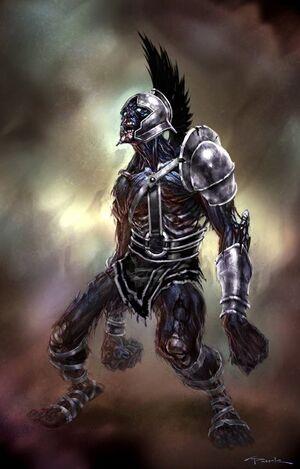 Zombie GOW III.jpg