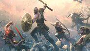 God-of-war-protagonista-della-prossima-copertina-game-informer-v4-316571-1280x720