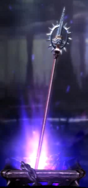 Hyperion Spear.png