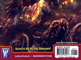 God of War (Cómic)