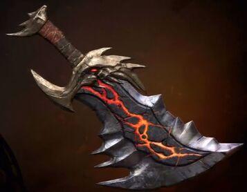 Blades of Chaos LV5 (MAX).jpg