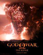 God-of-war-the-movie-summer-2022