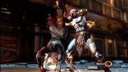 Kratos hermes