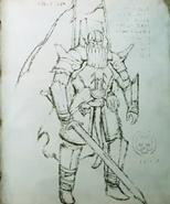 Traveller-CodexSketch