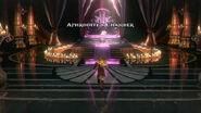 Aphrodite's chamber