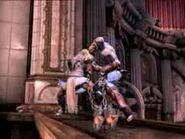 God of War 3 - Launch Trailer (PS3)