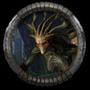 Asesino de Gorgonas
