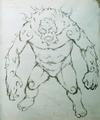 Ogro Códice