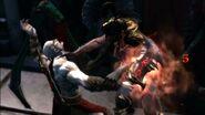 WAPWON.COM God Of War Ascension- Megaera 202769