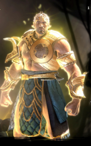 Godly Armor of Zeus.png