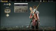 God-of-war-talon-bow