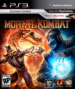 MK-PS3 2D-with-clamshell-1--1-.png