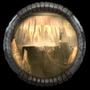 Explorador del Templo de Pandora