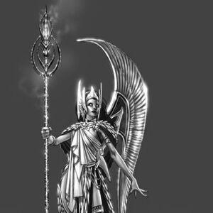 Sisters Of Fate God Of War Wiki Fandom
