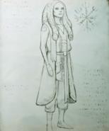 Freya Códice
