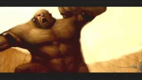 God_of_War_-_Fate_of_the_Titan