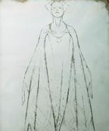 LightElves-CodexSketch