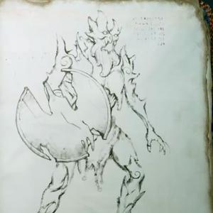 Draugr escudo códice.png