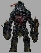 Onyx Ancient