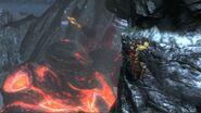 Kratos-Climb