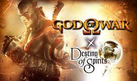 Destiny of spirits god of war.jpg