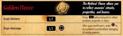 Golden Fleece - abilities.jpg