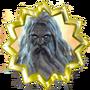 Wiki God-King