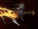 Blades of Exile