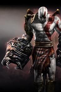 Kratos w/ Nemean Cestus.jpg