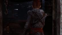 Botas de hermes en el trailer e3 2016.png