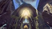 Alfheim Temple 4