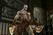 Kratos in Soul Calibur Broken Destiny