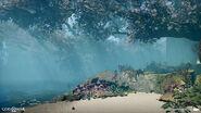 Alfheim Beach 4