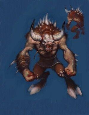 Minotaure Fantassin GOW.jpg