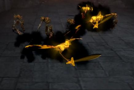 Army of Hades