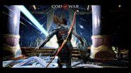 God of War 20180909210910